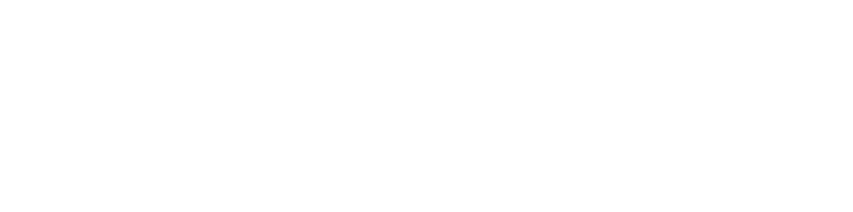 Consultant Engineering, Inc